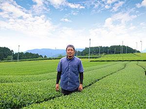 池田農園ウェブサイト開設のごあいさつ